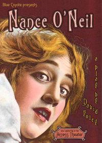 Nance O'Neill